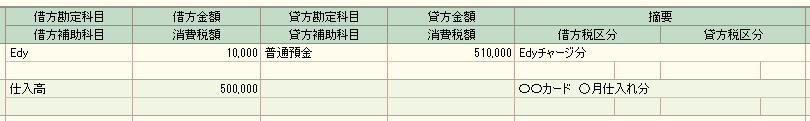910cb18d84080cf6665579ab5600b460